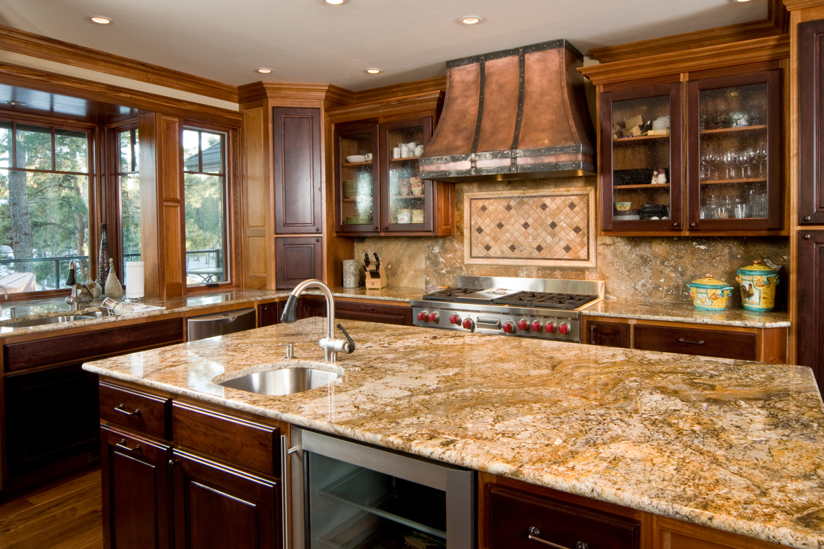 Excellent Kitchen Remodels Granite Countertops 1200 x 800 · 951 kB · jpeg